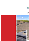 E GRID - Biaxial Geogrids- Brochure