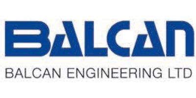 Balcan Engineering Ltd