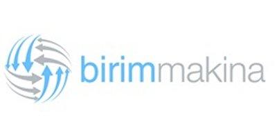 Birim Makina Ltd.