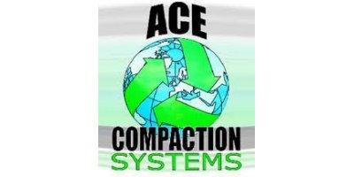 Ace Compaction Systems Limited
