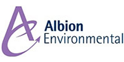 Albion Environmental Limited
