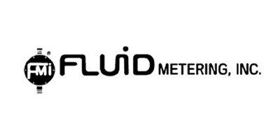 Fluid Metering, Inc.