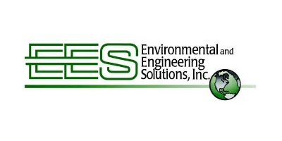 Environmental and Engineering Solutions, Inc.