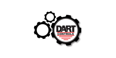 Dart Controls, Inc.