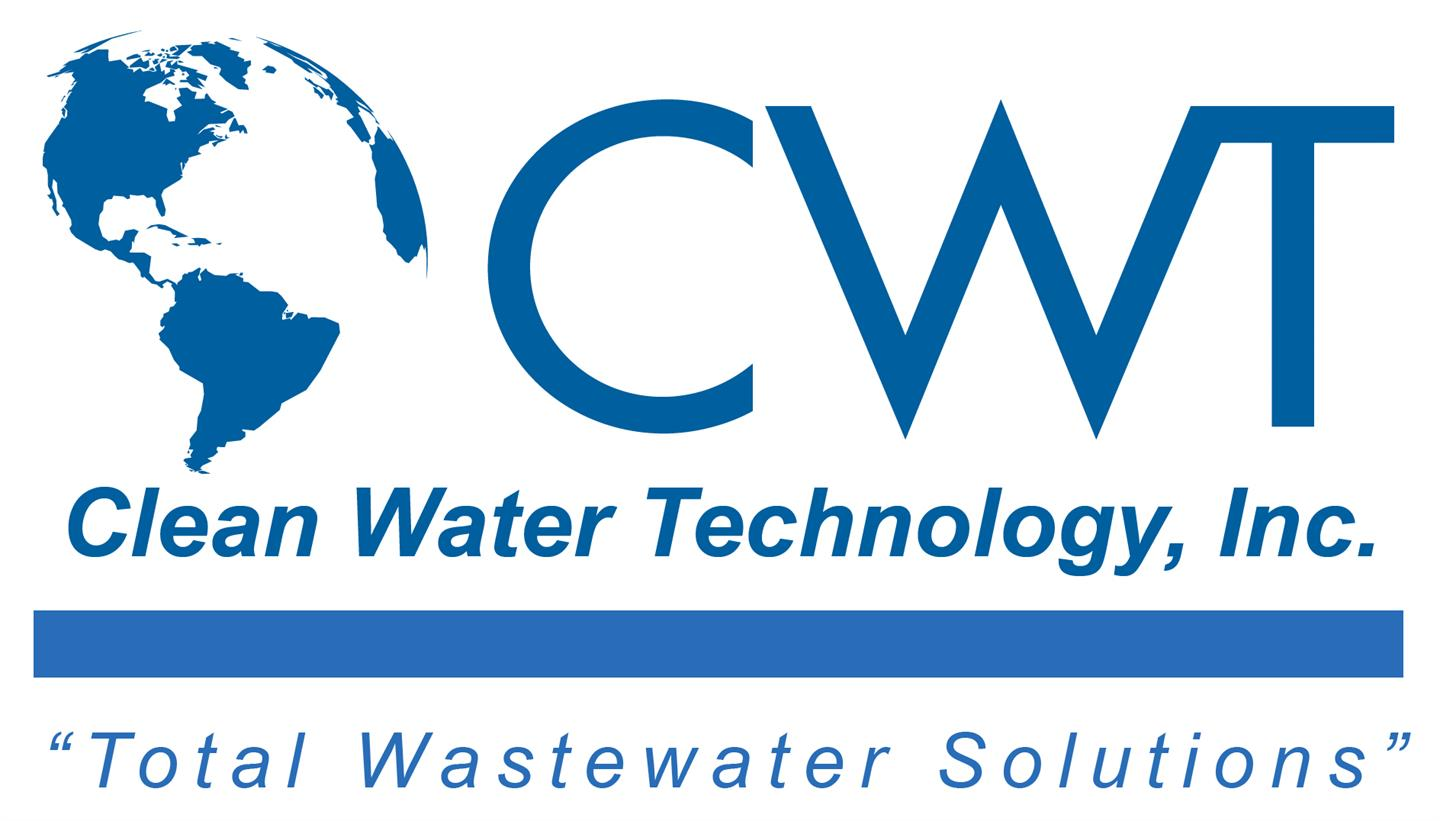 CWT - Moving Bed Biofilm Reactor MBBR by Clean Water