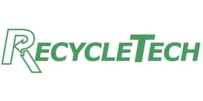 RecycleTech, Corp.