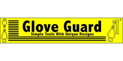 Glove Guard, LP