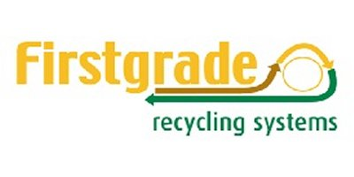 Firstgrade Recycling Systems Ltd