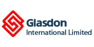 Glasdon International Limited