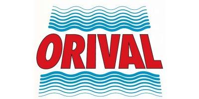 Orival, Inc.