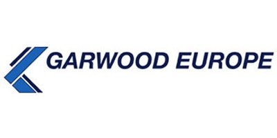 Garwood Europe ltd