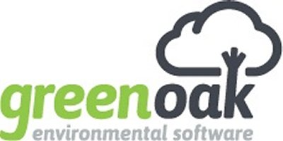Carbon Software for Corporations and Public Sector Organisations