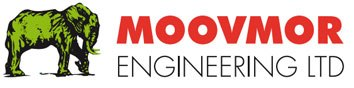 Moovmor Engineering Ltd.
