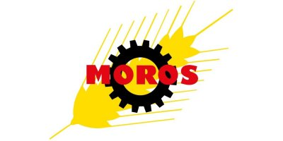 Moros Industrias Hidraulicas, S.A.