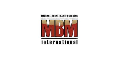 Michael Byrne Manufacturing Co. Inc. (MBM)