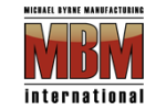 Michael Byrne Manufacturing Co. Inc.