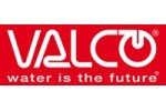 VALCO Conva™ Deep Well Packer Jet selfpriming Electric Pump Twin Pipe installation - Video