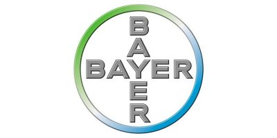 Bayer Technology Services