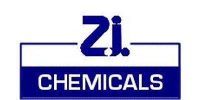 Z.I. Chemicals