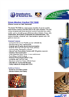 TRC7000 - Drum Washer Crusher System Brochure