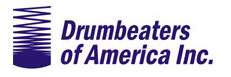Drumbeaters of America Inc.