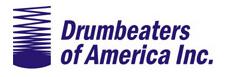 Drumbeaters of America Inc.