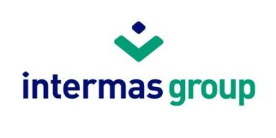 INTERMAS Group