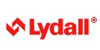 Lydall Filtration/Separation Inc.