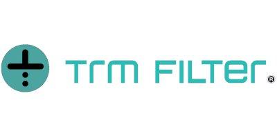 TRM Filter, d. o. o.