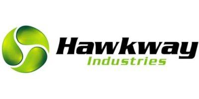 Hawkway Industries Inc.