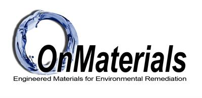 OnMaterials