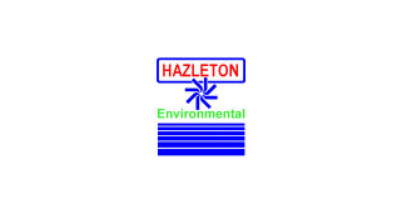 Hazleton Environmental