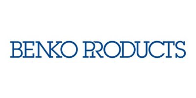 Benko Products, Inc.