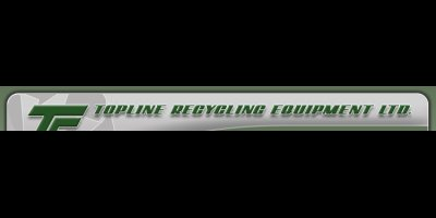 Topline Recycling Equipment Ltd.