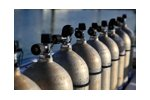 Compressed air measurement & control flow solutions