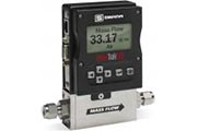 Direct Mass Flow Controllers Improve Accuracy for OEMs & Systems Integrators