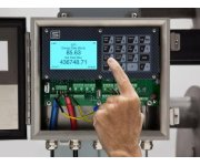Making Ultrasonic Liquid Flow Meter Installation Easier