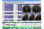 Version CADET Edge - Dynamometer and Engine Controller Software