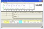 Version V-SIM - Test Automation Software