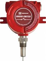 Sierra InnovaSwitch - Precision Liquid Level Detection Level Switch