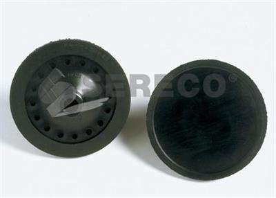 Sereco - Model DRAF 100 - Coarse Bubble Air Diffuser