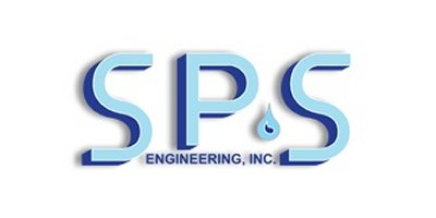SPS Engineering, Inc.