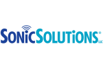 SonicSolutions® Algae Control Device