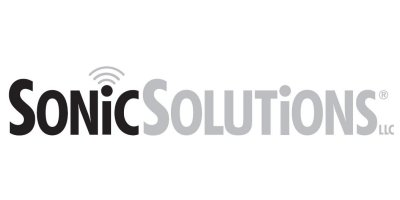 SonicSolutions Algae Control