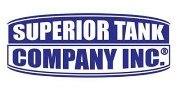 Superior Tank Co., Inc. Receives Initial FM Certification