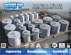 Bolted & Welded Steel Storage Tanks - Brochure