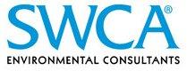 SWCA Environmental Consultants