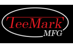 TeeMark Manufacturing Corporations