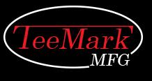 TeeMark Manufacturing Corporations