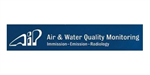 UBIS - Air & Water Quality Monitoring Software
